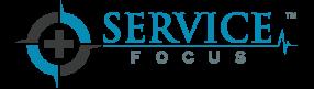 Service focus